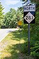 NC281-State Line.jpg