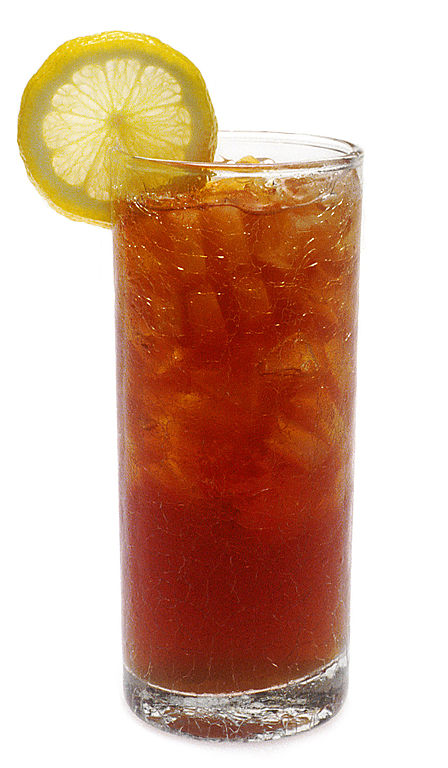 File:NCI iced tea.jpg - Wikimedia Commons