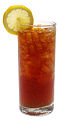 NCI iced tea.jpg