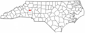 NCMap-doton-StStephens.PNG
