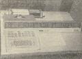 NCR 315 - 01 (I197106).png