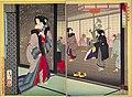 NDL-DC 1312749-Tsukioka Yoshitoshi-新撰東錦絵 橋本屋白糸之話-明治19-cmb.jpg