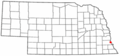 NEMap-doton-Nebraska City.png