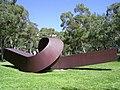 NGA Canberra Meadmore.jpg