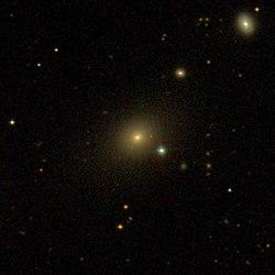 NGC4967 - SDSS DR14.jpg