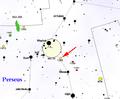 NGC 1245 map.png