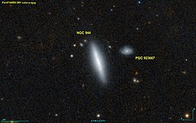 Image illustrative de l'article NGC 944