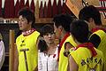 NHK News Kobe caravan at Aioi J09 083.jpg