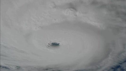 File:NHQ 2017 0825 Space Station Cameras Peer down on Major Hurricane Harvey~orig.webm