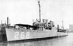 NH 105315 USS Shubrick (cropped).jpeg