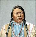 NIE 1905 Indians American - Shoshonean.jpg