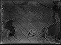 NIMH - 2011 - 0985 - Aerial photograph of Fort Krommeniedijk, The Netherlands - 1920 - 1940.jpg
