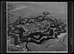 NIMH - 2011 - 1025 - Aerial photograph of Naarden, The Netherlands - 1920 - 1940.jpg