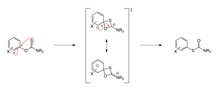 NKR-mechanism-2D-skeletal.png