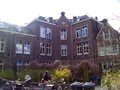 NL-Utrecht-Vrije-School.png