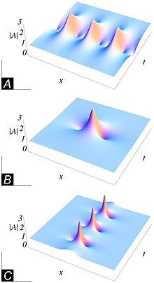 Takhtajan Quantum Mechanics For Mathematicians Download