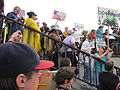 NOLA BP Oil Flood Protest Refuse to Lose.JPG