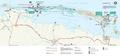 NPS assateague-map-landscape.pdf