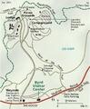 NPS shenandoah-big-meadows-map.pdf
