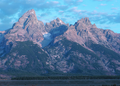 NRCSWY92002 - Wyoming (6929)(NRCS Photo Gallery).tif