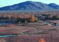 NRCSWY92006 - Wyoming (6937)(NRCS Photo Gallery).tif