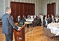 NRW-Klimakongress 2013 (11203830986).jpg
