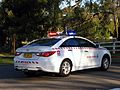 NSWRFS Hyundai i45 - Flickr - Highway Patrol Images (2).jpg