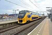 NS VIRM - station Apeldoorn Osseveld.jpg