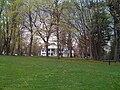 NYMC Alumni House.jpg