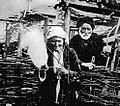 NYT article Photo Baba Vailka 1912.jpg
