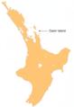 NZ-L Cuvier island.PNG