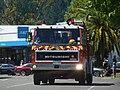 NZFireEngine Kawerau.jpg