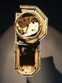 Nagasaki a-bomb clock.jpg