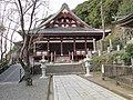 Nagoji-Tateyama.jpg