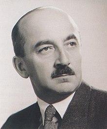 Nagy Ferenc-MTI 1946.jpg