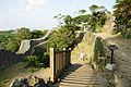 Nakagusuku Castle18n3104.jpg