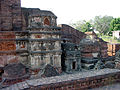 Nalanda Temple 3 ei7-17.jpg