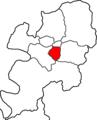 Nam-gu DAEGU.PNG