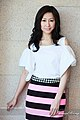 Nancy Wu 胡定欣 (9710815070).jpg