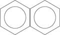Naphtalene-diagram.png