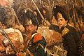 Napoléon III et l'Italie - Gerolamo Induno - La bataille de Magenta - 008.jpg