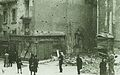 Napoli 1943, San Giorgio Maggiore.jpg