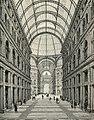 Napoli interno della Galleria Umberto I.jpg