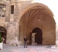 Narbona-museuarqueologic.png