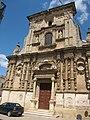 Nardò, Chiesa di S. Domenico - panoramio.jpg