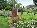 National Arboretum in July (23205469779).jpg