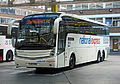 National Express route A6.jpg