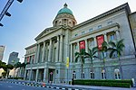 National Gallery Singapore - Joy of Museums - External.jpg