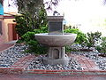 National Humane Alliance Animal Fountain, Albuquerque NM.jpg