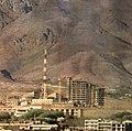 National Iranian Radio and Television - Tehran Station.jpg